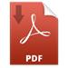 PDF Césped Artificial Classic